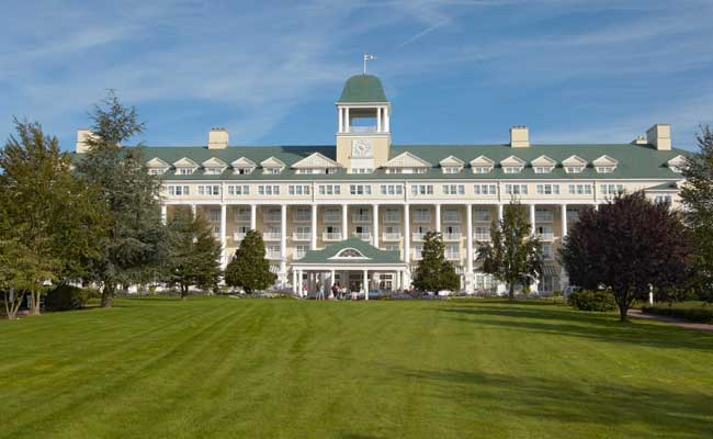 Location newport bay club disneyland paris hotels for Paris hotel address