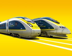 Eurostar deals disneyland paris 2018
