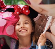 Disneyland Paris - New Season on Sale!